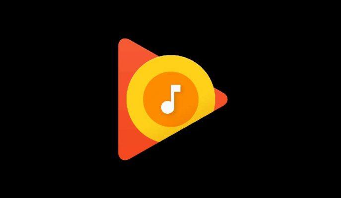 Google Dijital Müzik Servislerinin Kullanıcı Sayısını Açıkladı