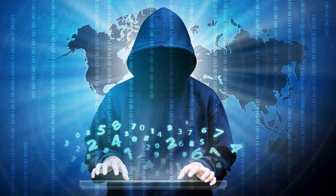 Hackerlar 4600 Web Sitesinde Bulunan Kullanıcı Verilerini Ele Geçirdi!