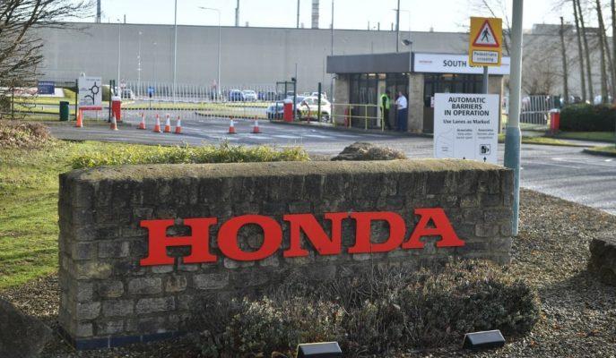 Honda'nın Maliyetleri Düzeltmek Adına Aldığı Şaşırtıcı 2020 Yılı Kararları