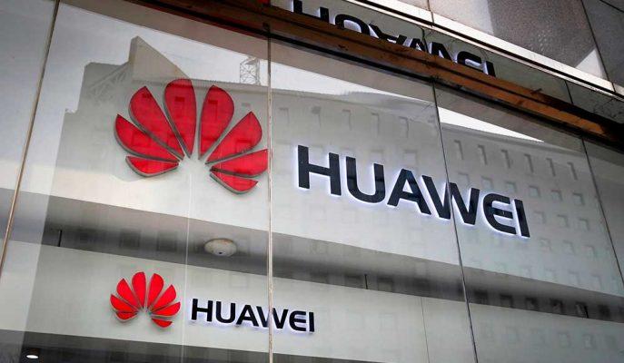 Huawei'nin Bünyesindeki Bazı ABD Vatandaşı Çalışanlarını Ülkesine Geri Gönderdiği Ortaya Çıktı