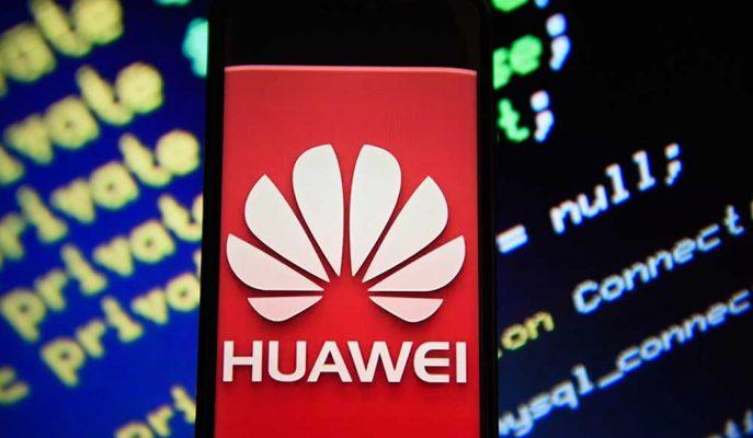 Huawei'ye Yaptırımlar Sürüyor: Microsoft ve ARM Harekete Geçti