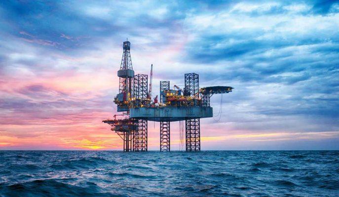 IEA 2019'a Yönelik Petrol Talebini Azalttı