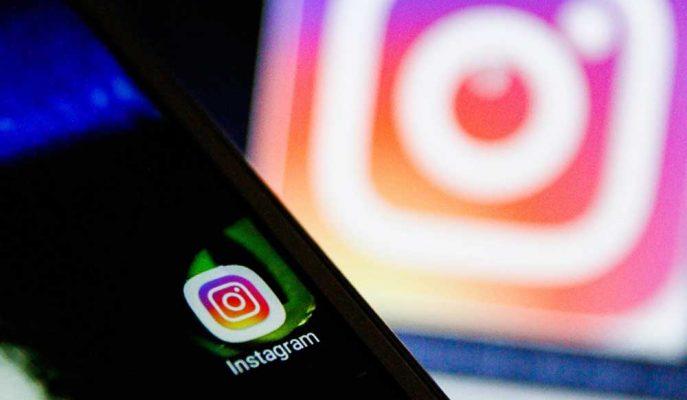 Instagram Asılsız Paylaşımları Önlemek Adına Yeni Bir Denetim Mekanizması Geliştiriyor