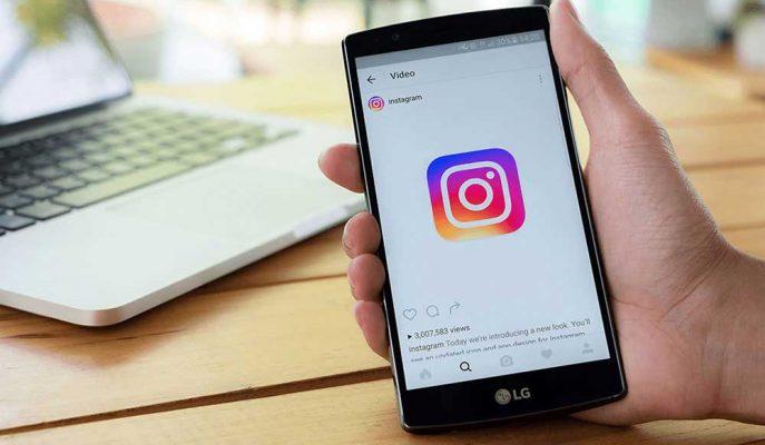Instagram Kullanıcıların Saldırgan Yorumlarını Uyarmak için Yeni Araçlar Geliştiriyor