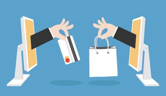 TESK Başkanı Palandöken'den Uyarı: İnternetten Alışveriş Yapanlar Bayramda Dikkatli Olmalı