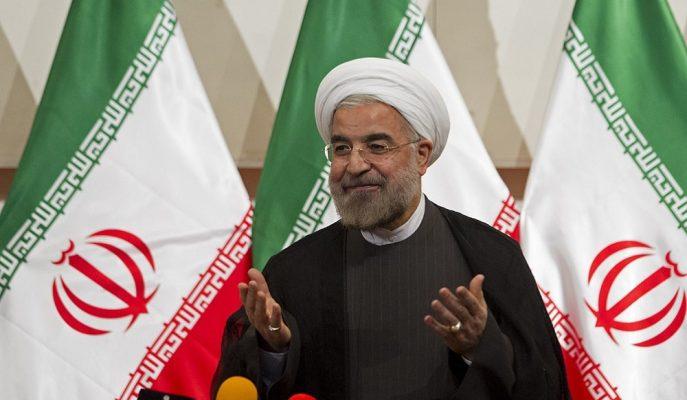 İran Petrol ve Bankacılıktaki Yaptırımlar Kaldırılmazsa Nükleer Faaliyetlere Tekrar Başlayacak