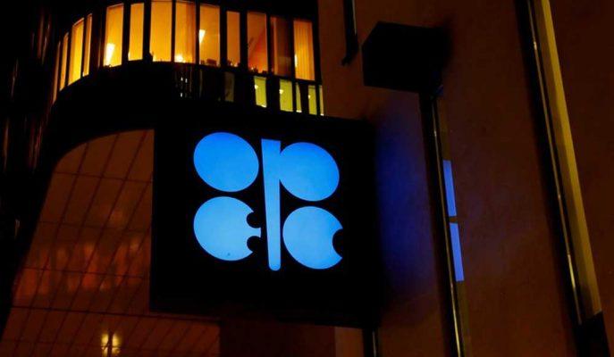 İran Petrol Bakanı OPEC'in Çökebileceği Konusunda Uyardı