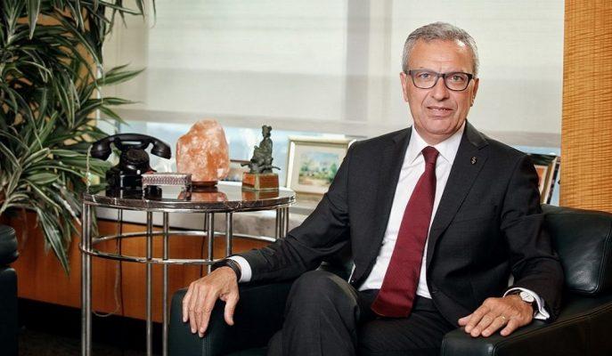 İş Bankası Genel Müdürü: Serbest Piyasa Ekonomisine Sonuna Kadar Bağlı Kalınmalı