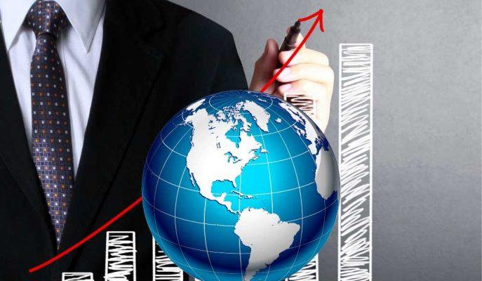 İsviçreli Credit Suisse Küresel Trendlerin Yükselteceği Sektörleri Sıraladı