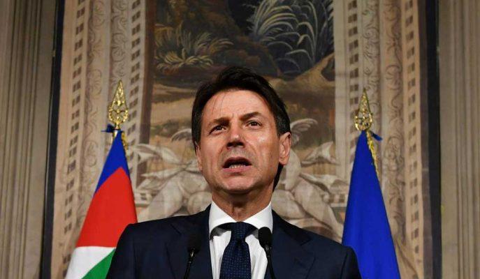 """İtalya AB'nin Ekonomik Tahminlerini Sert Yanıtladı: """"Cömert Değil ve Önyargılı"""""""