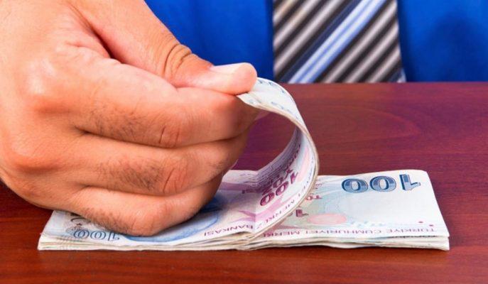 10 Bin Firmanın Yararlanması Beklenen KGF Paketini Yapılandırmada Olanlar da Kullanabilecek
