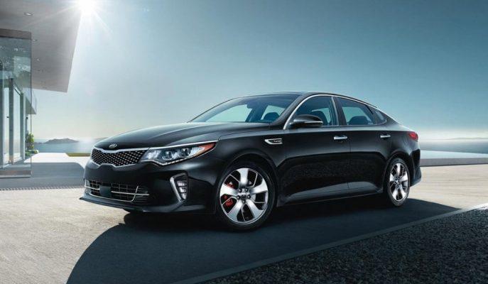 Hyundai ve Kia'nın Bildikleri Halde Arızalı Hava Yastığı Taktıkları İddia Ediliyor!