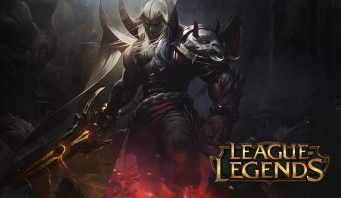 Milyonları Kendisine Bağımlı Yapan League of Legends Akıllı Telefonlara Geliyor