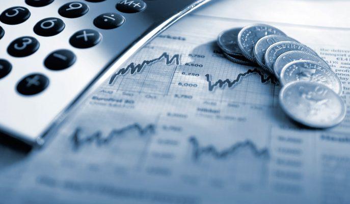 Merkez Bankası Yıl Sonu Dolar ve Enflasyon Beklentilerini Yükseltirken, Büyümeyi Düşürdü