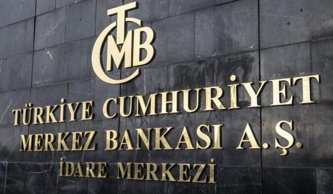 Merkez Bankası Repo İhalesi Adımından Sonra Zorunlu Karşılık Oranlarını Düşürdüğünü Açıkladı