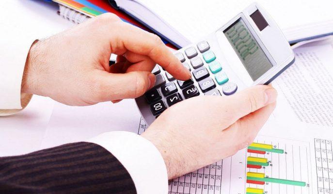 Özel Sektörün Yurt Dışından Sağladığı Uzun Vadeli Kredi Borcu Mart'ta 127 Milyon Dolar Arttı