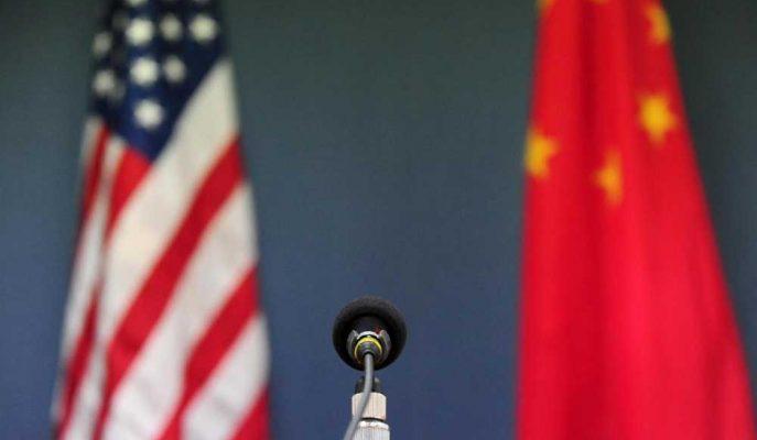 Pekin Uzmanlarının Müzakerelerle İlgili Son Mesajı: ABD'nin Çin'e İhtiyacı Var