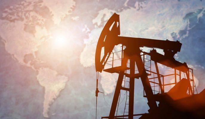 Petrol Fiyatları 2019'da İlk Kez Art Arda İki Hafta Düşüş Gerçekleştirecek