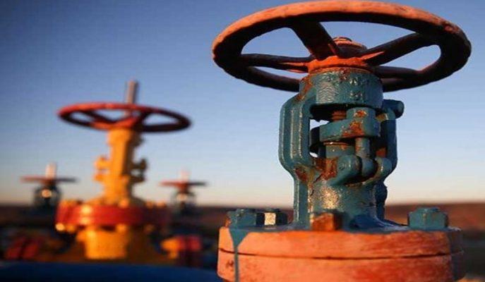 Petrol Ortadoğu'daki Artan Gerilimle Nisan Başından Bu Yana En Büyük Haftalık Kazancına Yöneldi