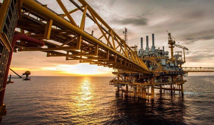 Haftaya Yükselişle Başlayan Petrol, Üretim Kısıntısı Beklentisiyle Yukarı Eğilimini Sürdürüyor