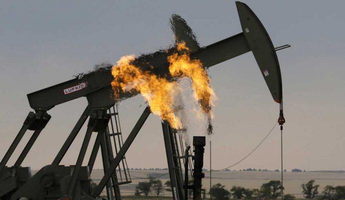 Politik Riskler Petrol Fiyatlarını Desteklese de Yükseliş Kısa Ömürlü Olacak