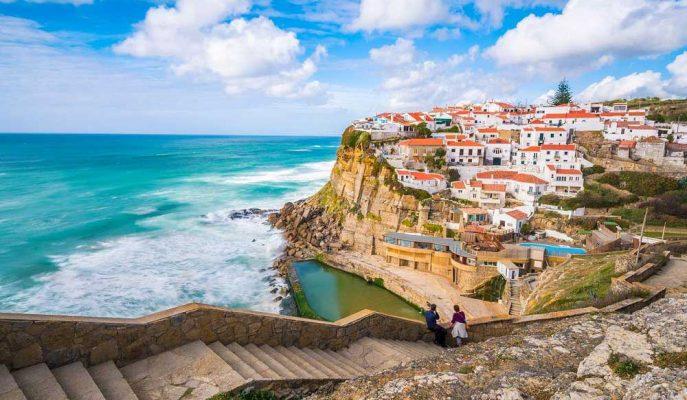 Portekiz, Çin Pazarına Borç Veren İlk Euro Bölgesi Ülkesi Oldu
