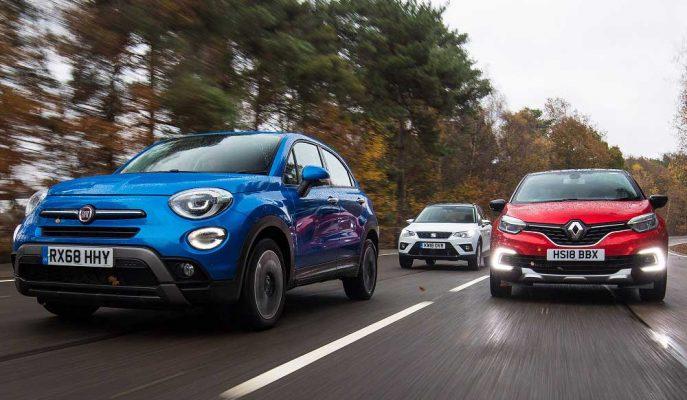 Renault-Fiat Anlaşmasının Fransa'nın Çıkarlarını Koruması Gerekiyor