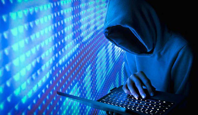 Rus Hackerlar Antivirüs Şirketlerinin Bilgilerini Satışa Çıkardı