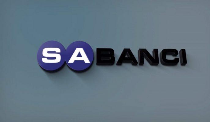 Sabancı Holding'in İlk Çeyrek Satış Gelirleri 4,3 Milyar Liraya Yükseldi