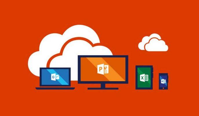 Siber Saldırganların Yeni Hedefi Office 365 Hesapları Oluyor