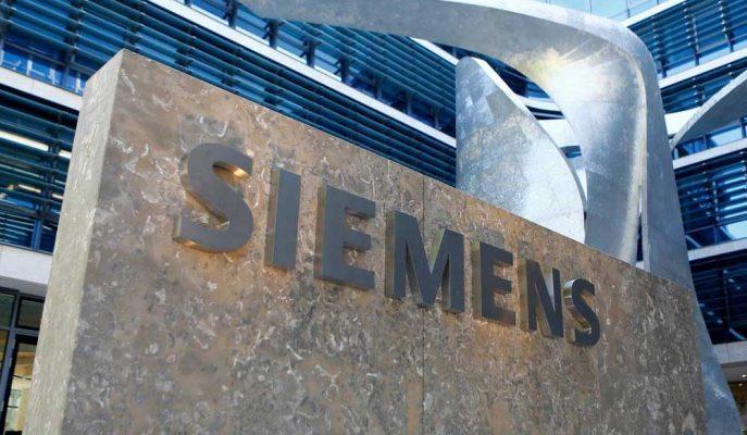 Siemens Yeniden Yapılanma Kapsamında 10 Bin Kişiyi İşten Çıkartacak