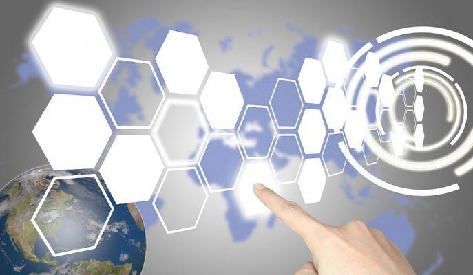 Sürdürülebilir Büyüme için Fırsat Olan Dijital Dönüşüm Sürecini Kaçırma Lüksümüz Yok