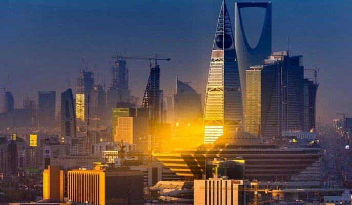Suudi Arabistan'ın Devlet Fonu Borç Piyasasına Yeniden Girmeyi Amaçlıyor