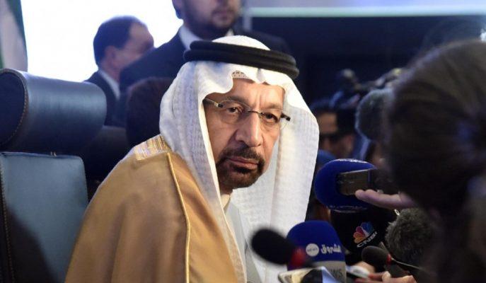 Suudi Enerji Bakanı: Petrol Kıtlığı Görmüyorum Ama Gerekirse OPEC Harekete Geçecek