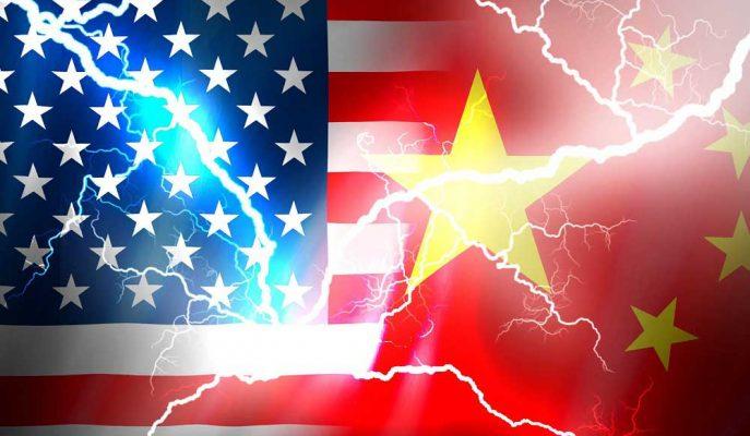 Ticaret Savaşı Küresel Bir Finansal Krizi Tetikleyebilir