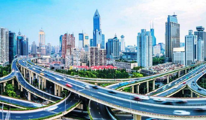 Ticaret Savaşına Rağmen Çin, Asya-Pasifik Emlak Piyasasındaki Büyümeyi Yönlendiriyor