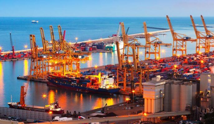 Ticarette Yeni Teknoloji: Her İhracatçı Firmaya Bir Dijital Kimlik