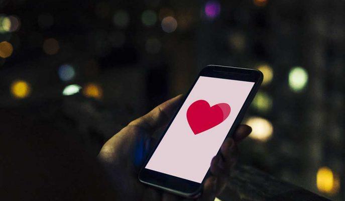 Arkadaşlık Uygulaması Tinder Düşük Donanımlı Telefonlar için Lite Sürümü Geliştiriyor