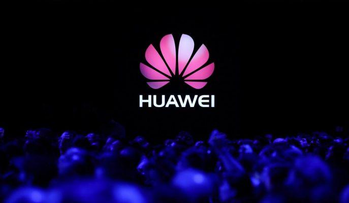 Ticaret Savaşları Teknolojiye Yönelirken, Trump Huawei'yi Anlaşmaya Dahil Edebileceğini Söyledi
