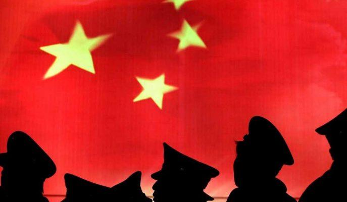 Trump İstediği Çin Teslimiyeti için Tarife Tehdidinden Daha Fazlasını Yapmalı