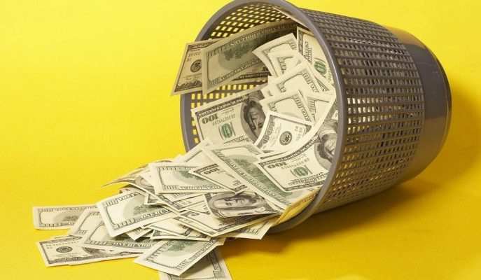 Ticaret Anlaşmasında Trump Üzerindeki Baskının Artmasıyla Dolardaki Yükseliş Son Bulabilir