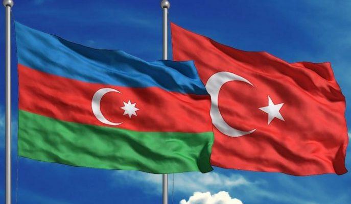 TSE ve TÜRKAK ile Azerbaycan Gıda Güvenliği Enstitüsü İş Birliği Protokolleri İmzaladı