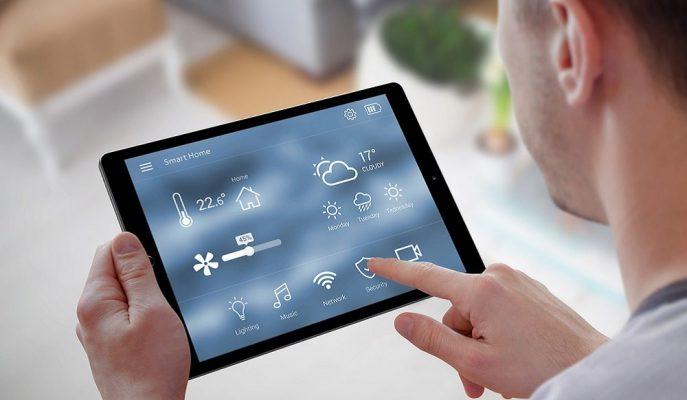 Tüketici Elektroniği Cirosunun 2019 Sonunda 1 Trilyon 52 Milyar Euro'ya Ulaşması Öngörülüyor