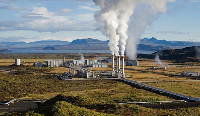 Turcas Petrol YEKDEM'in Akıbetinin Netleşmesiyle Yeni Yatırımları Değerlendirecek