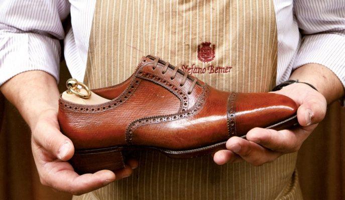 Türk Ayakkabı Sektörüne 500 Milyon Dolarlık Katkı Sağlandı