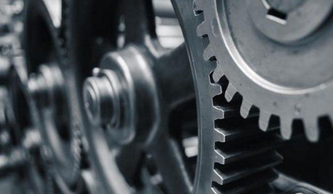Türk Makine Sektörü İhracatında Artış: Dört Ayda 6 Milyar Doları Gördü