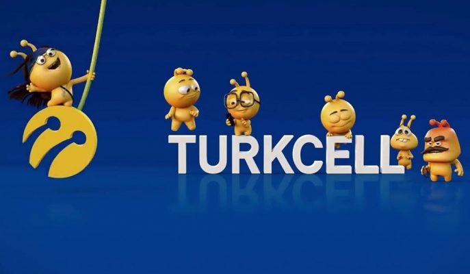 Turkcell En İtibarlı Markalar Arasında İlk Sırada Bulunuyor