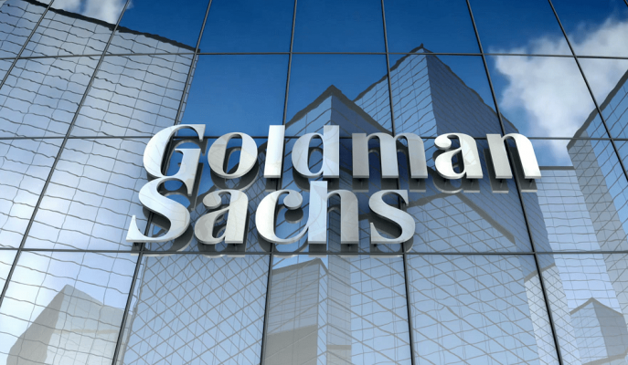 Türkiye'nin Büyüme Görünümü Goldman Sachs Tarafından -%2.5'e İndirildi