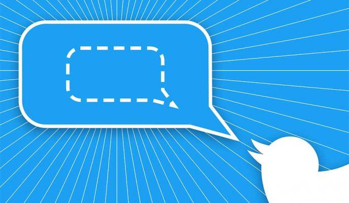 Twitter'da Alıntı Yapılan Paylaşımlara Medya Öğesi Eklenecek