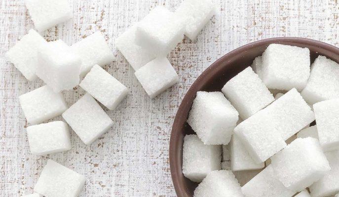 Uzun Zamandır Talep Edilen Kristal Şeker İhracatına İzin Çıktı